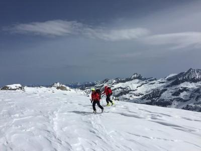 hochtirol
